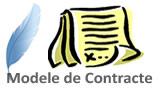 Modele contracte
